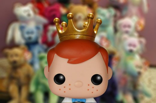 Guest Article Why Pops Aren T The Next Beanie Babies Pop