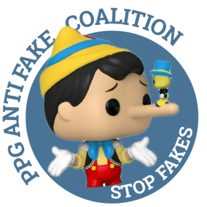 Anti-Fake Coalition