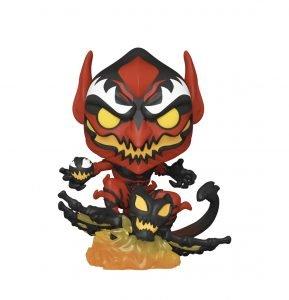 Red Goblin