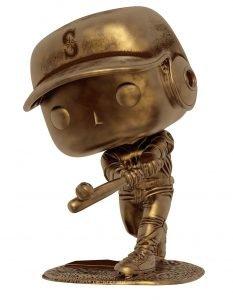 Pop! MLB