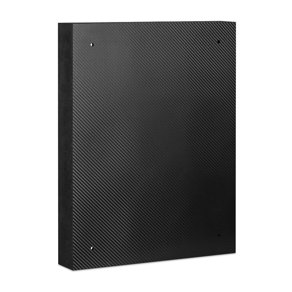 Display Vault Air