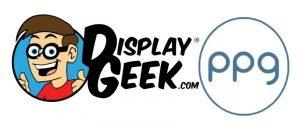 Display Geek