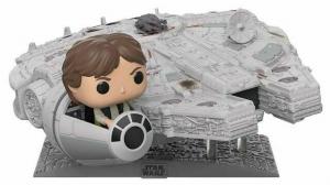 Star Wars Amazon