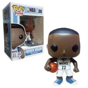 Pop! Basketball