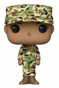 Pop! Airforce